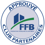 Partenaires FFB